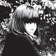 Ela Stiles / Ela Stiles- Vinyl LP 180g 45 UPM + Download