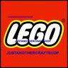 Lego Logo Poster 19.5cm x 19.5cm Fantastic Quality Shop Display Sign Advert