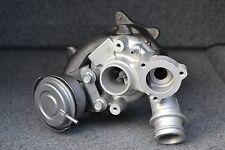 Turbocharger for VW, Golf, Eos, Pasat, Jetta, Tiguan, Touran - 1.4 TSI. 122 BHP.