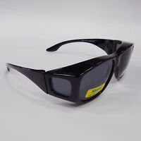 New Wave Industrial Gothic Cyber Goth Punk 80s 90s Black Lens Shield Sunglasses