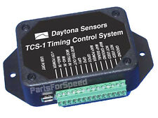 Daytona Sensors TCS-1 Timing Control System For Race Engines Programmable