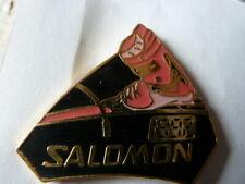 pin's salomon en vente | eBay