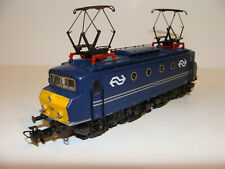 NEW! Märklin Hamo 8327 - H0 Scale Class 1100 of the NS (Dutch Railways), NOS