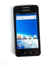 Samsung Galaxy S Advance GT-i9070P Smartphone Funzionante con tutte le SIM