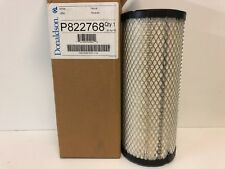 New Old Stock In Box Donaldson Air Filter P822768