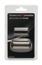Remington SPF-PF72 Foil & Cutter for Remington PF7200