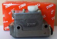 GMC109TRW Brake Master Cylinder for Spridget 58-63 and MGA Cars  GMC109TRW