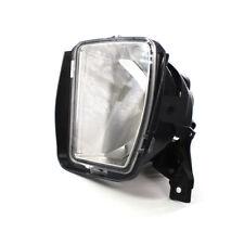 Fit 13-16 Dodge RAM 1500 Linke Seite Klar Nebelscheinwerfer  W / Lampen