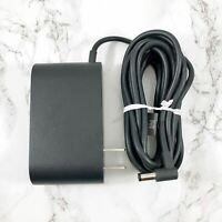 HTC Base Station AC Adapter Power Supply 79H00142-00M / TC NE30W-US