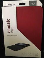 Targus IPad Gen 5 and 6 classic case New