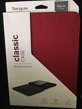 Targus IPad Air classic case New