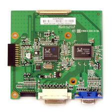 Main Board for ViewSonic VLED221WM LED monitor A190E4-E04-H-S6, 35-D013381.