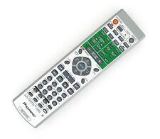 PIONEER AXD7365 Original VSX-516K VSX-818K VSX-C550/415S Fernbedienung NOS 4772