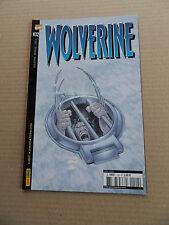 Wolverine 102 . Marvel France 2002 - BE +