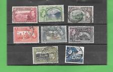 Briefmarken  Diverse Trinidad & Torago