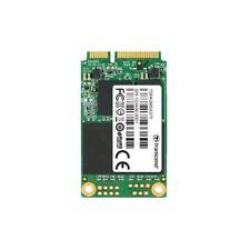 Solid-state drive con msata con 64 GB di archiviazione