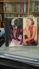 Keep It Together (Remixes) [EP] by Madonna (CD, Dec-1993, Wea/Warner)