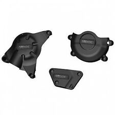 YAMAHA YZF-R6 R6 RIGHT LEFT CLUTCH ENGINE PROTECTION COVER KIT DBYACC562426