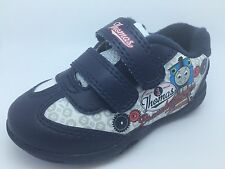 Thomas The Tank Infants Trainers - Brand new - Size C4 - 12-24mths