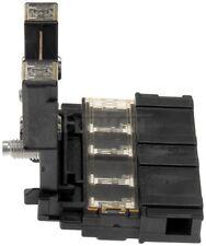 Battery Fuse Dorman 926-002