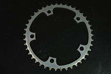 chainring Shimanno alloy 42 t bcd- 130