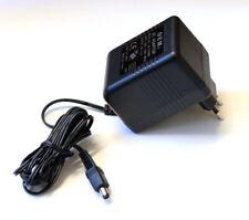 Stecker-Netzteil AC/AC ~ Wechselspannung-Ausgang!!! Netz- Netzgerät Stromkabel