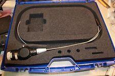 Adrolook 2 Wege Kamerakopf 16x1500mm für Endoskope V55 und V70