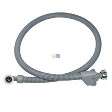 Wasserzulaufschlauch Aquastopschlauch Spülmaschine wie Bauknecht 481010744850