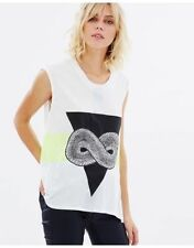 Short Sleeve Graphic Tee Hand-wash Only T-Shirts for Women