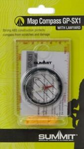 UK Stock Compass Scout Orienteering Map Reading Satellite Astra 2 Sky