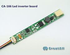 10pcs/lot  laptop Universal LED Constant current board,LED universal inverter