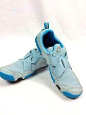 Skora Running Womens SZ 9.5 Base Minimalist Hiking Shoe Fit Workout