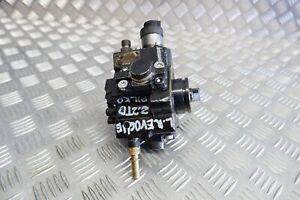 RANGE ROVER EVOQUE 2.2D 2012 HIGH-PRESSURE FUEL PUMP 9683268980 0445010139
