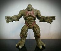 "Very Rare Marvel Legends ABOMINATION 6"" Toy Action Figure Hasbro MCU Comics 07"