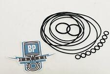 Banshee Head Oring O-ring Orings Pro Design Modquad Chariot Cool Kit Set ADA