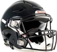 2019 Riddell SpeedFlex Adult Speed Flex Football Helmet /w Facemask SHIPS NOW
