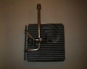 A/C Evaporator Core Global 4711540 fits 99-00 Mazda Protege