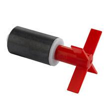 Ferplast Ricambio Rotore per Pompa Blupower 500