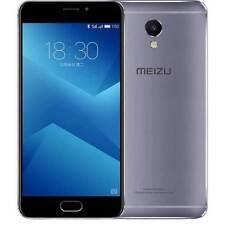 Téléphones mobiles double SIM pour Helio 4G