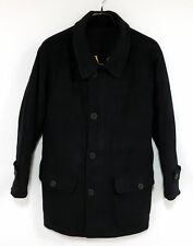 Yves Saint Laurent Trench Coats & Jackets for Men