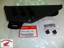 Genuine Honda Chain Guard Case and Bolts CRF100F CRF80F XR100R XR80R