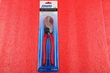 "Jonard Jic-63050 High Leverage Cable Cutter Shear Jaw 9 1/2"" #Q070"