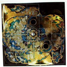 WQ48 SALLE WARHAMMER QUEST SILVER TOWER BITZ