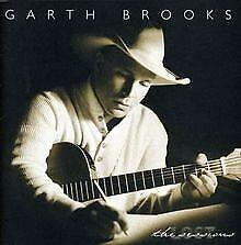 Lost Sessions,the von Brooks,Garth | CD | Zustand gut