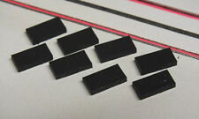 Viper™ Traction Magnet SHIMS for BSRT G3-R Cars Using Half-Height Magnets - New