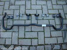 VW T4 kompletter Stabilisator NEU Hinterachse Stabi 20mm bei uns nur 269,99 Euro