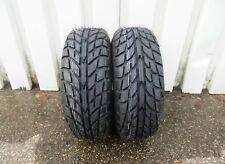 Kymco KXR250 Innova Racer 21x7-10 42N Reifen vorne 2 Stück