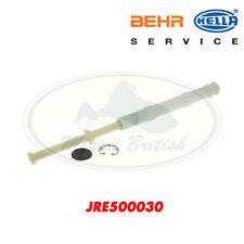LAND ROVER AC A/C RECEIVER DRYER DRIER RANGE 03-05 M62 BMW JRE500030 BEHR