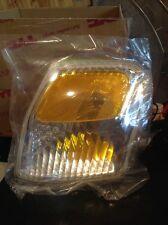 Brand New After Market 01-05 Ford Explorer Sport track RH Park Lamp