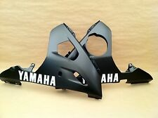 2003-2005 R6 2006-2009 R6S Yamaha YZF Lower Bottom Belly Pan Cowl Fairing